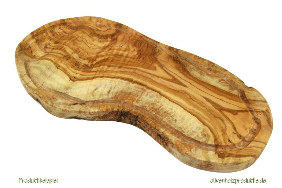 olivenholz tranchierbrett 50 cm olivenholzprodukte online shop d o m 52 80. Black Bedroom Furniture Sets. Home Design Ideas